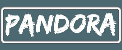 Pandora Festival 2020