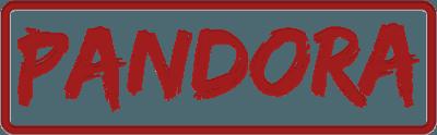 Pandora Festival